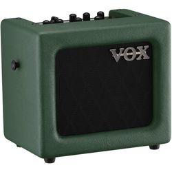 VOX ボックス VOX ギターアンプ MINI3 RG クラシック(MINI3 CL) 取り寄せ商品