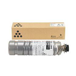 純正品 リコー IPSiO SP トナー 8200 (515503) 目安在庫=△