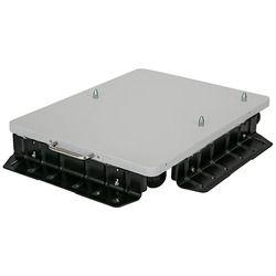 リコー キャスターテーブル C350(512570) 取り寄せ商品