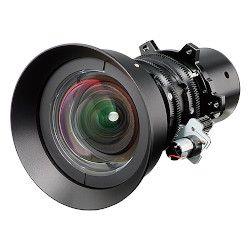 リコー RICOH PJ 交換用レンズタイプA1(512914) 取り寄せ商品