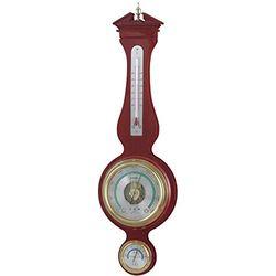 エンペックス気象計 ウェザークイーン気象計(BM-700) 取り寄せ商品