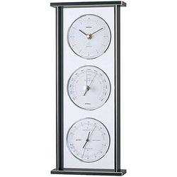 エンペックス気象計 スーパーEXギャラリー気象計・時計(EX-793) 取り寄せ商品