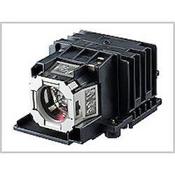 キヤノン RS-LP08 WUX450 WX520用交換ランプ(8377B001) 取り寄せ商品