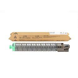 純正品 リコー IPSiO SP トナー ブラック C810 (635016) 取り寄せ商品