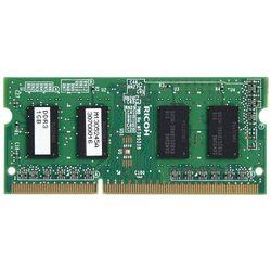 リコー IPSiO SDRAMモジュールII 1GB(306579) 取り寄せ商品
