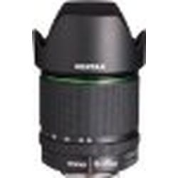 リコー レンズ (フード付き) DA18-135F3.5-5.6DCWR 取り寄せ商品