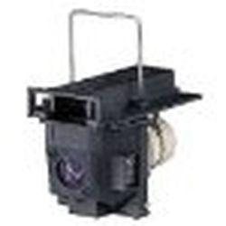 リコー IPSiO PJ 交換用ランプタイプ3(308942) 取り寄せ商品