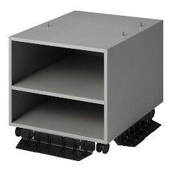 リコー IPSiO サプライテーブル タイプA(306572) 取り寄せ商品
