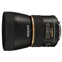 リコー レンズ DA55F1.4SDM 取り寄せ商品