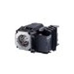 キヤノン RS-LP07 WUX5000用交換ランプ(5017B001) 取り寄せ商品
