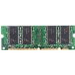 リコー SDRAMモジュールVIII 256MB(515502) 取り寄せ商品