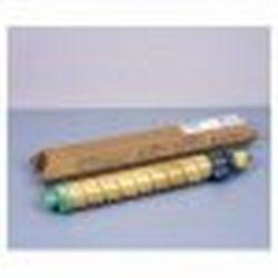 純正品 リコー IPSiO SP トナー イエロー C820 (515587) 取り寄せ商品