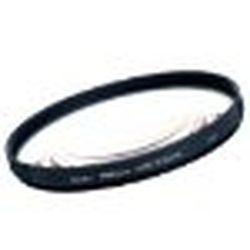 KenkoTokina(ケンコー・トキナー) PRO1D ACクローズアップレンズ No.3 72mm(2704) メーカー在庫品