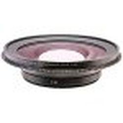 レイノックス 0.3倍セミ・フィッシュアイ(超広角)レンズ MX-3062PRO 取り寄せ商品