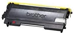 キヤノン ステイプル・N1(1007B001) 取り寄せ商品