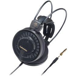 オーディオテクニカ エアーダイナミックヘッドホン ATH-AD900X メーカー在庫品