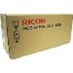 リコー IPSiO SP ドラムユニット 8200(515505) 取り寄せ商品