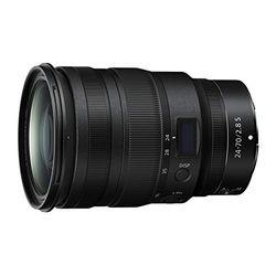 新版 Nikon 標準ズームレンズ NIKKOR Z 24-70mm f/2.8S Zマウント フルサイズ対応 Sライン(Z24-70 2.8S) 取り寄せ商品, 舞衣夢 7822c6a9