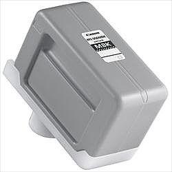純正品 Canon キャノン PFI-306 MBK インクタンク マットブラック (6656B001) 目安在庫=△