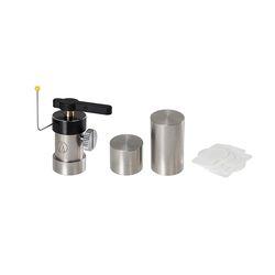 オーディオテクニカ トーンアームセーフティレイザー(AT6006R) メーカー在庫品