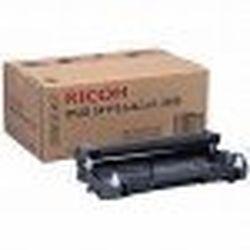 純正品 リコー IPSiO SP ドラムユニット 3100 (515243) 取り寄せ商品
