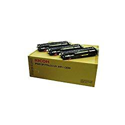 リコー IPSiO SPドラムユニット カラー C830(306544) 目安在庫=○