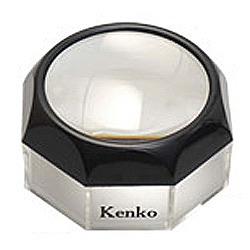KenkoTokina(Kenko·TOKINA)桌子放大鏡DK60(140215)廠商庫存