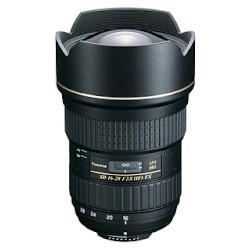 トキナー AT-X 16-28 F2.8 PRO FX ニコン用 AT-X16-28 Nikon(634295) メーカー在庫品