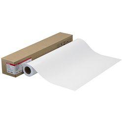 キヤノン LFM-SGH/36/255 フォト半光沢紙HG(厚口)(4378B003) 取り寄せ商品