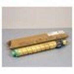 純正品 リコー IPSiO SP トナー イエロー C820H (515583) 取り寄せ商品