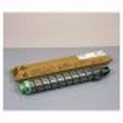 純正品 リコー IPSiO SP トナー ブラック C820 (515586) 取り寄せ商品