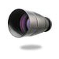 レイノックス HDP-9000EX 高品位テレ(望遠)コンバージョンレンズ 1.8X 取り寄せ商品