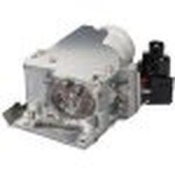 キヤノン RS-LP05 SX80専用交換ランプ(2678B001) 取り寄せ商品