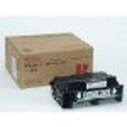 純正品 リコー IPSiO SP ECトナーカートリッジタイプ85A 315362 (315362) 目安在庫=△