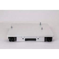 リコー キャスターテーブル 500(514142) 取り寄せ商品