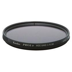KenkoTokina(ケンコー・トキナー) PRO1D WIDE BAND サーキュラーPL(W) 77mm(517727) メーカー在庫品