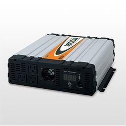 大橋産業 DC/AC正弦波インバーター 1800 489 取り寄せ商品