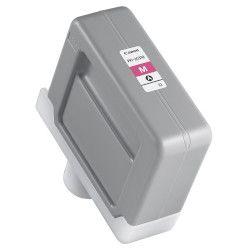純正品 Canon キャノン PFI-303 M 染料マゼンダインク (2960B001) 取り寄せ商品