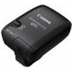 キヤノン GP-E2 GPSレシーバー(6363B001) 取り寄せ商品