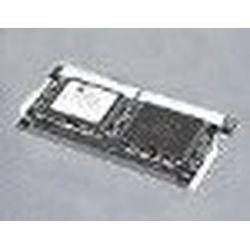 リコー SDRAMモジュールVI 256MB(515168) 取り寄せ商品