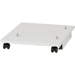 リコー IPSiO キャスターテーブル C240(308880) 取り寄せ商品
