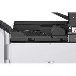 リコー IPSiO 排紙中継ユニット C830(306514) 取り寄せ商品