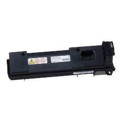 純正品 リコー IPSiO SPトナー ブラック C730H (600528) 目安在庫=○