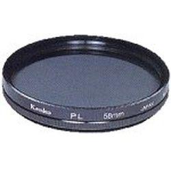 KenkoTokina(ケンコー・トキナー) ケンコー [プロ用大口径サイズフィルター] 95mm P.L プロフェッショナル(039583) メーカー在庫品