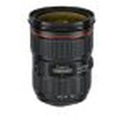 キヤノン EF24-70L2 EF24-70mm F2.8L II USM(5175B001) 取り寄せ商品