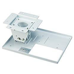 リコー IPSiO PJ 天吊り金具 タイプ1(308962) 取り寄せ商品