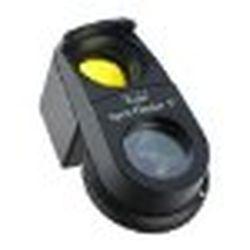 KenkoTokina(ケンコー・トキナー) スポツトフアインダー5ド KFM-100(807569) メーカー在庫品