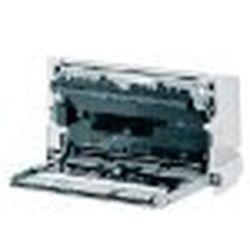 リコー 両面印刷ユニット IP 1736J/1756J(Q05026) 取り寄せ商品