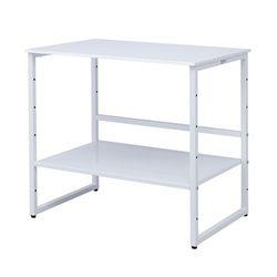 SANWA SUPPLY鋼鐵製桌面印表機框MR-68WN(MR-68WN)廠商庫存