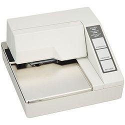 エプソン TM-U295 レシートプリンタ/単票紙/クールホワイト/シリアル 取り寄せ商品
